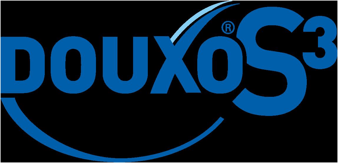 Douxo